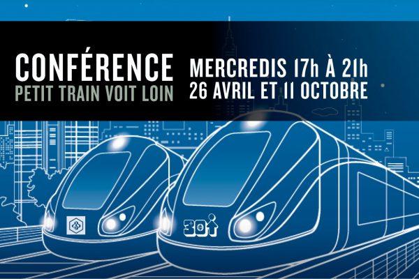 Conférence gratuite pour les cols bleus «Gestion efficace des finances»