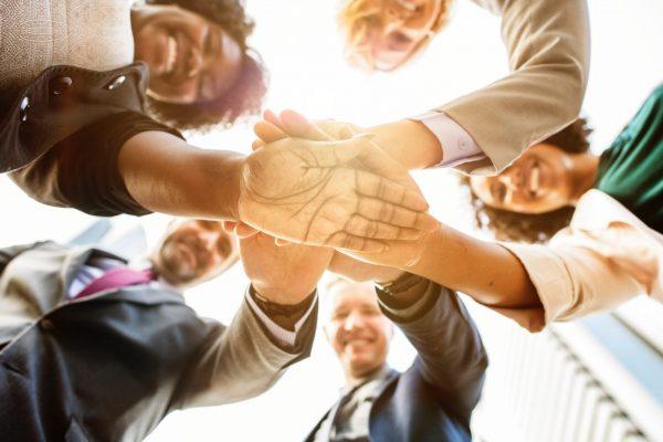 Recrutement – Conseillers en gestion de patrimoine (2 postes)