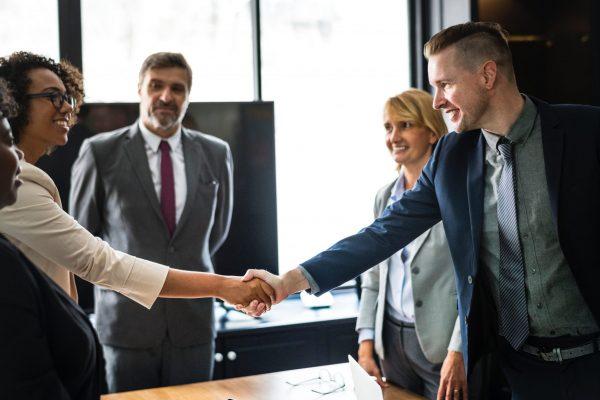 Recrutement – Conseiller en finances personnelles
