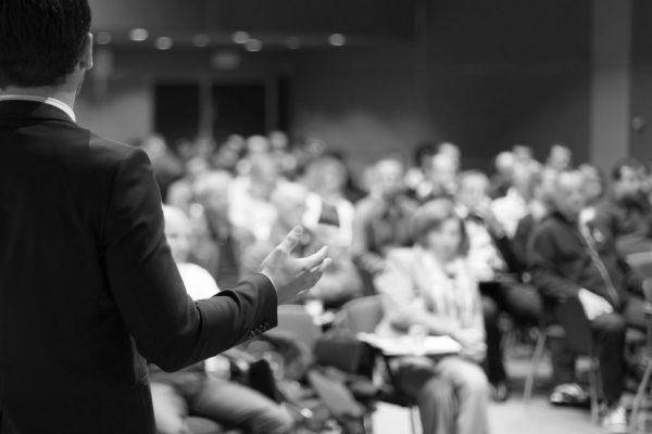 Inscription aux conférences gratuites – Automne 2019